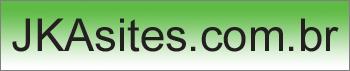 JKAsites - Email Marketing