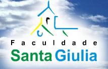 Faculdade Santa Giulia