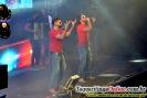Rodeio Show Jaboticabal 2016 Munhoz & Mariano