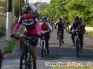 1° Cicloturismo de Taquaritinga Parte II