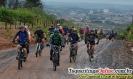 2° Ciclotour MTB de Taquaritinga