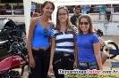 Desafio dos Estados e 4º Moto Car Fest