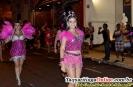 Desfile de Carnaval 2015