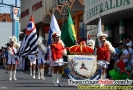 Desfile Festa da Cidade 2016