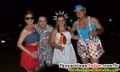Festa  a Fantasia Clube Náutico 2015