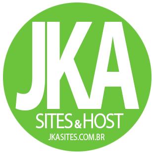 JKAsites & Host