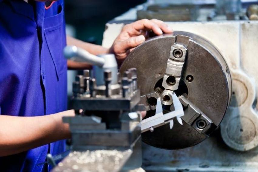 Camex zera tarifa de importação de máquinas e equipamentos